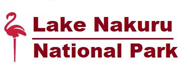 lakenakuru national park